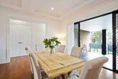 house-builder-lithgow-15