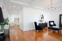 house-builder-lithgow-17