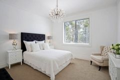 house-builder-lithgow-19