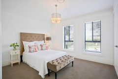 house-builder-lithgow-23