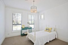 house-builder-lithgow-25
