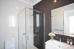 house-builder-lithgow-31