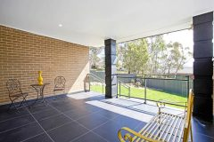 house-builder-lithgow-33