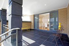 house-builder-lithgow-35