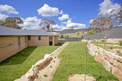 house-builder-lithgow-39