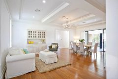 house-builder-lithgow -5