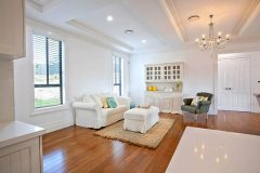 house-builder-lithgow-7