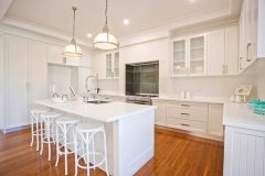 house-builder-lithgow-9