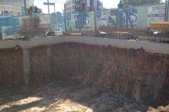 sydney-commercial-builders-strathfield-1
