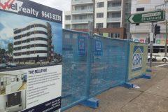 sydney-commercial-builders-strathfield-10