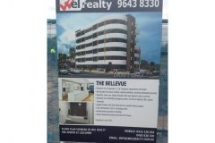 sydney-commercial-builders-strathfield-12