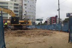 sydney-commercial-builders-strathfield-2