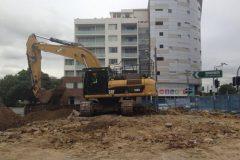 sydney-commercial-builders-strathfield-3