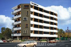 sydney-commercial-builders-strathfield-4