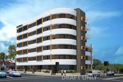 sydney-commercial-builders-strathfield-5