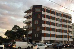 sydney-commercial-builders-strathfield-6