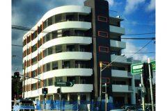 sydney-commercial-builders-strathfield-7