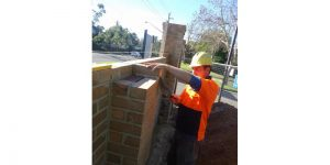 GBH Contracting – Remedial Building