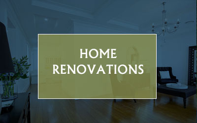 blue mountains home builders