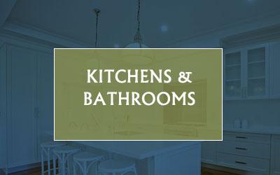 blue mountains kitchen renovations