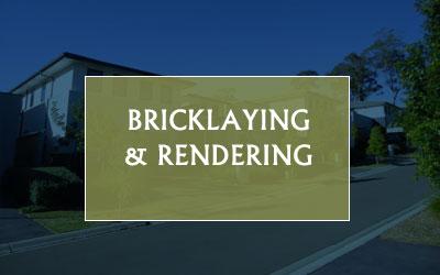 bricklayers bathurst