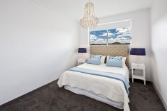 builders-in-lithgow