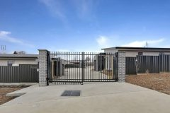 1088 Great Western Highway, Lithgow