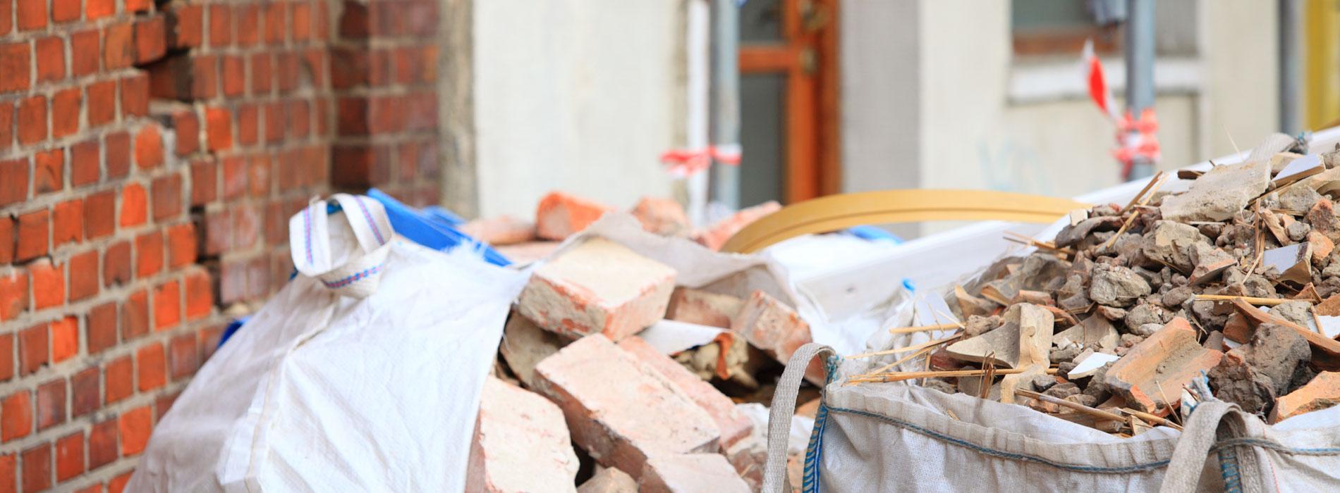 rubbish removal bathurst