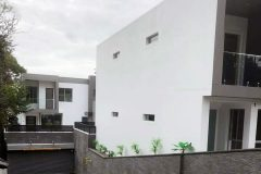 sydney-townhouse-builders-north-shore