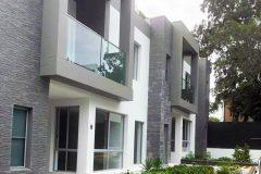 sydney-townhouse-building-company