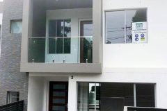 townhouse-building-contractor-sydney