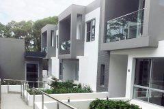 townhouse-building-contractors-sydney