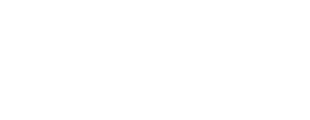 master builders blue mountains